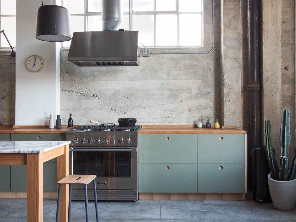 A Complete Guide to Creating and Customizing an IKEA Kitchen