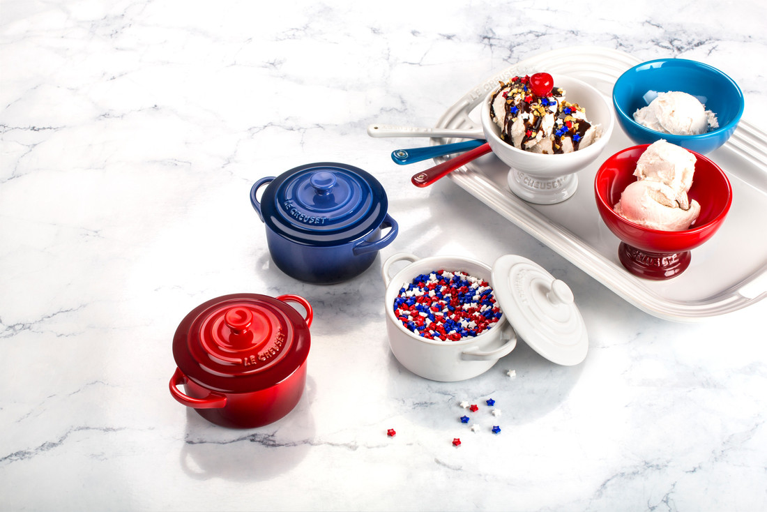 Your Definitive Guide to the Best 4th of July Home Sales to Shop All Week Long