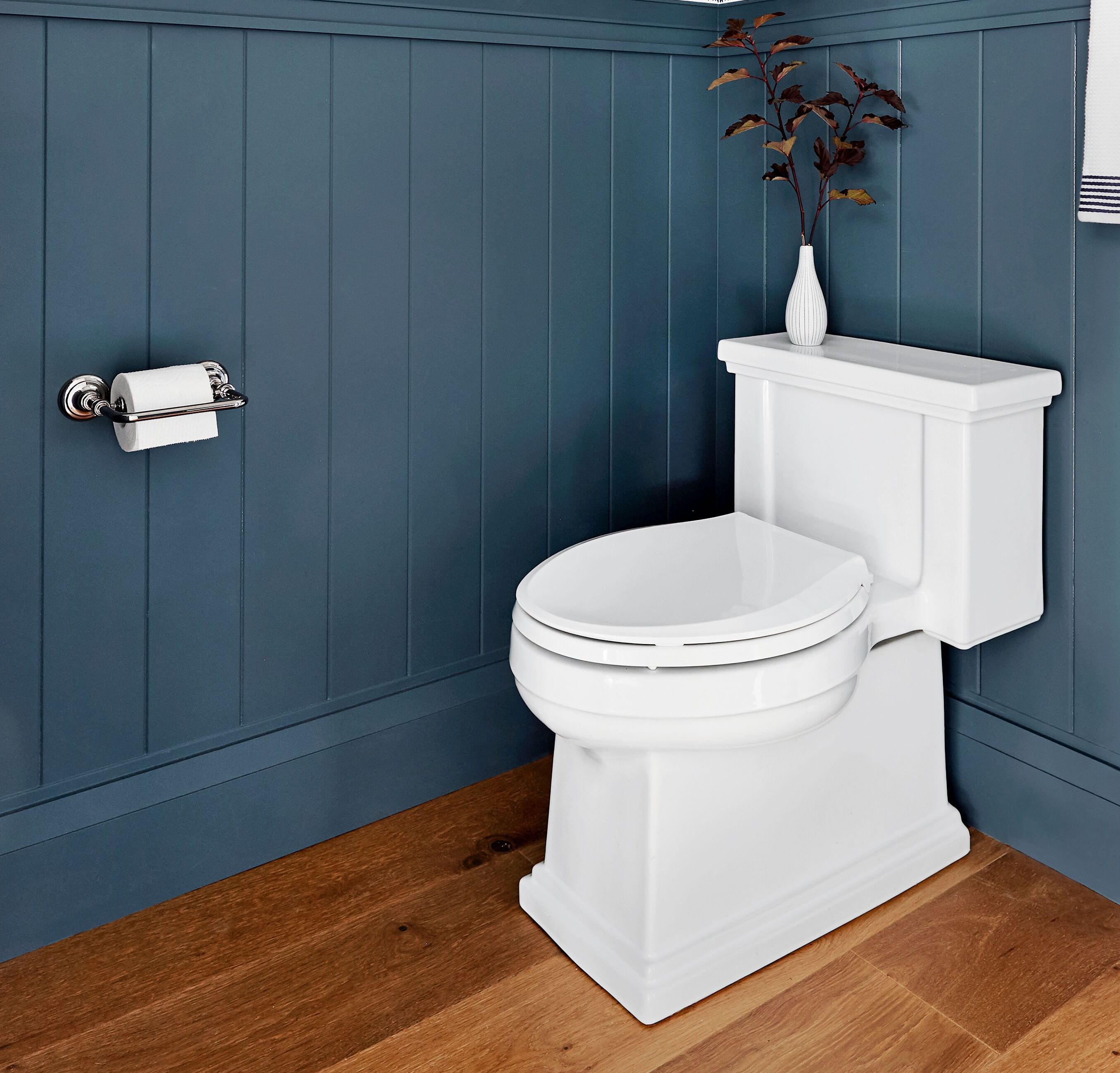 """""""The John"""": Why Do We Call Toilets by a Man's Name?"""