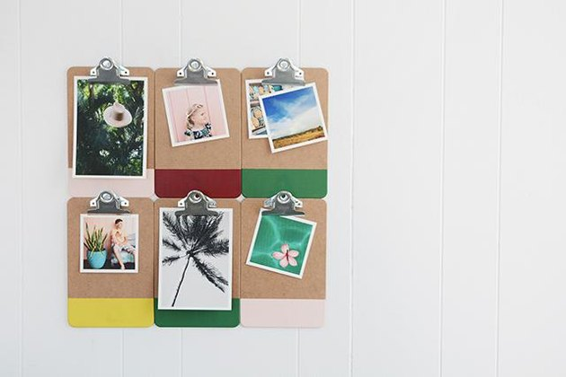 25 DIY Projects to Make Your Dorm Room Feel Beautiful and Organized