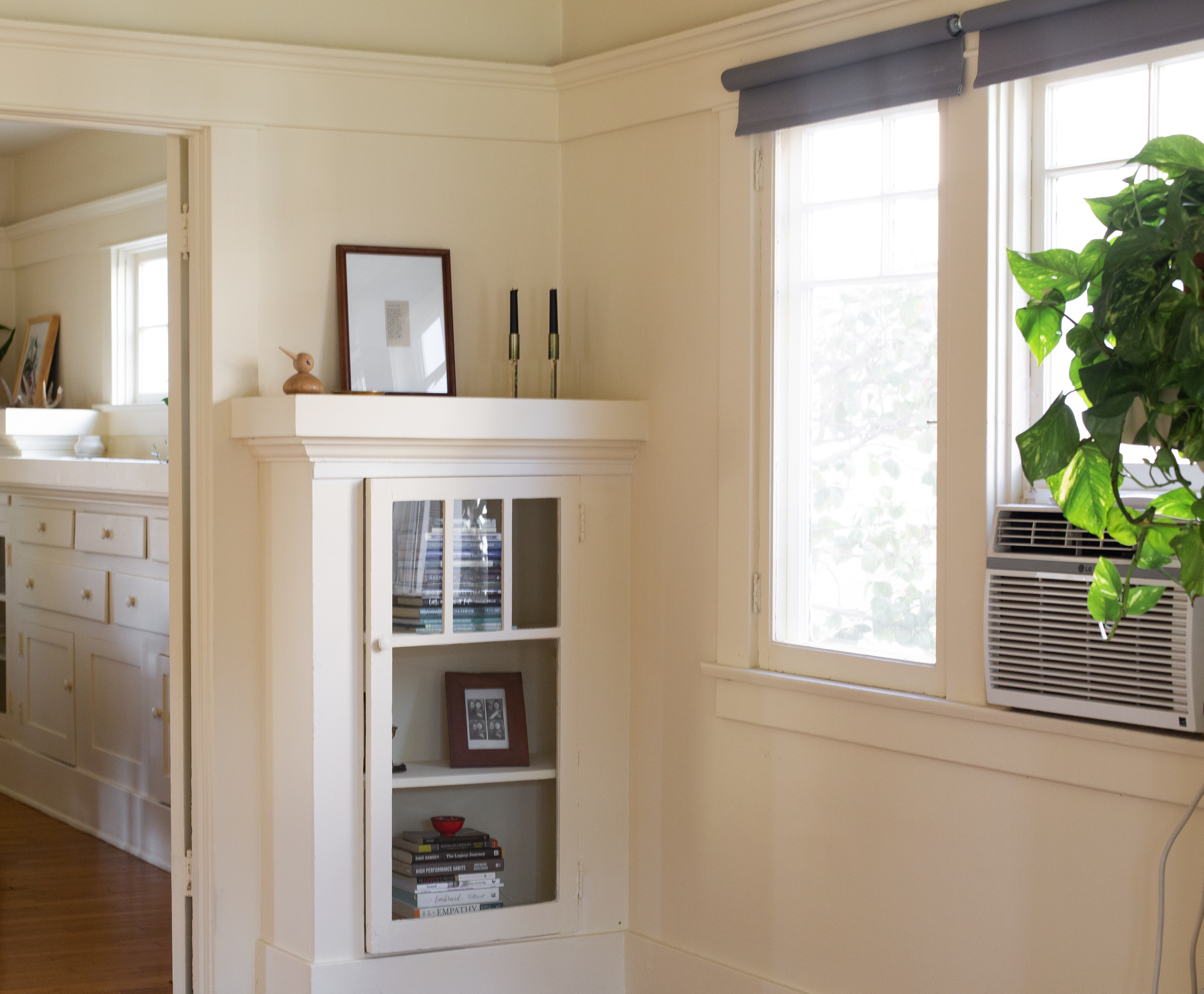 Cleaning Your A/C Vent Will Make Your Home Cooler — Here's How