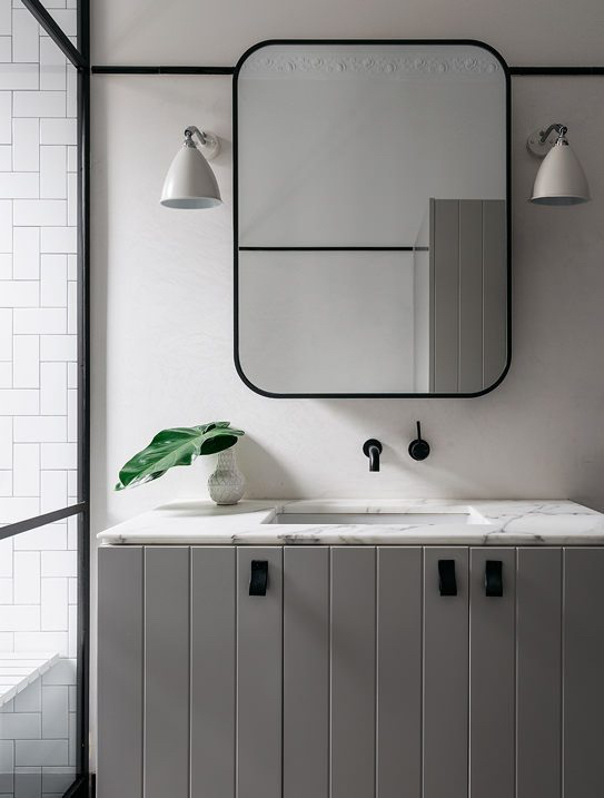 This Is Everything You Should Keep in Mind as You Shop for a Bathroom Sink