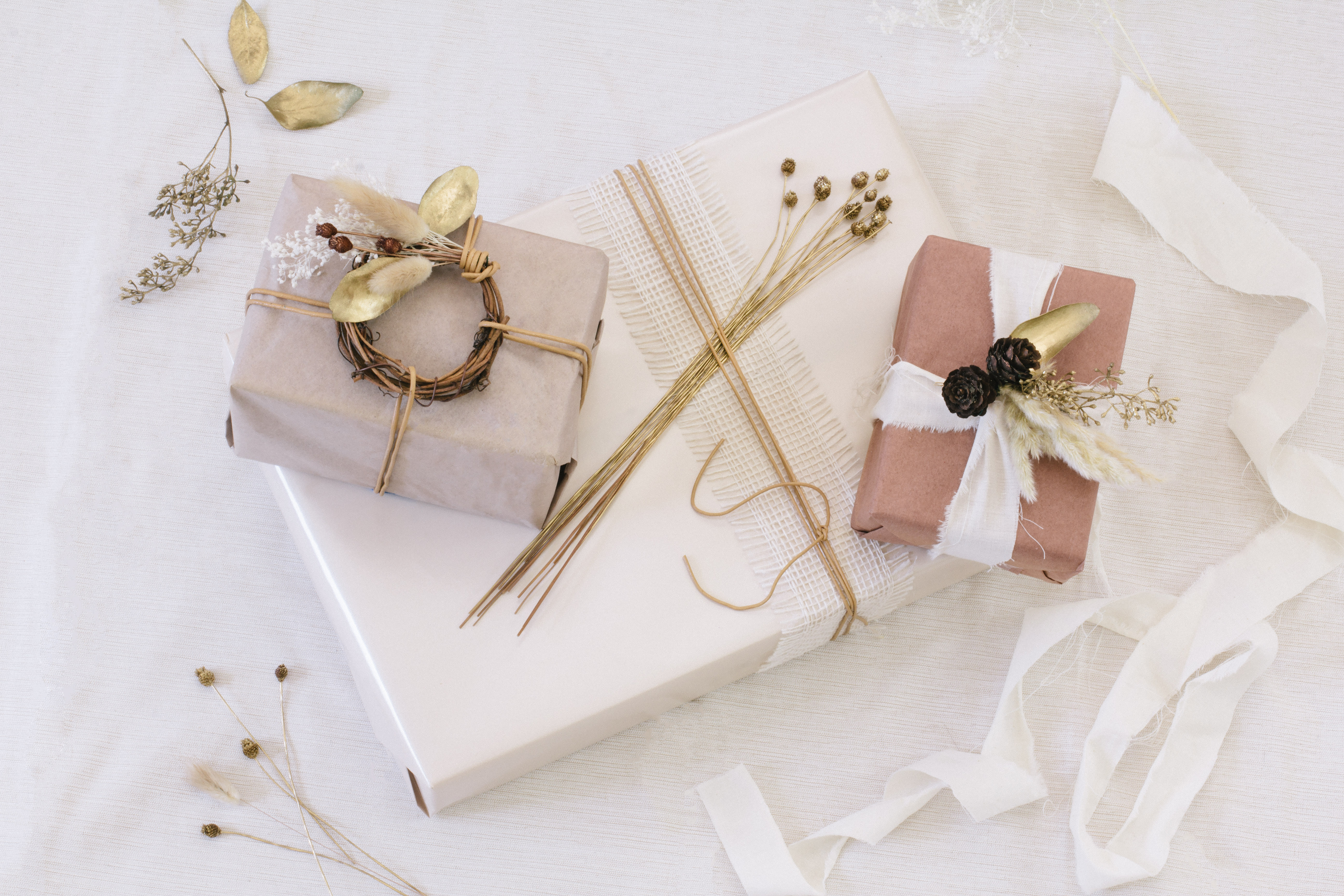 Gifting  - cover