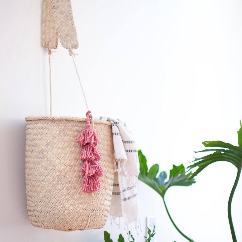 These 6 Entryway Storage Ideas Are Cute and Unexpected Space Savers