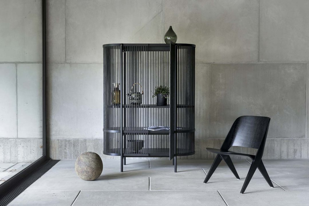 Find Your New Favorite Nordic Designer on This Sleek Site