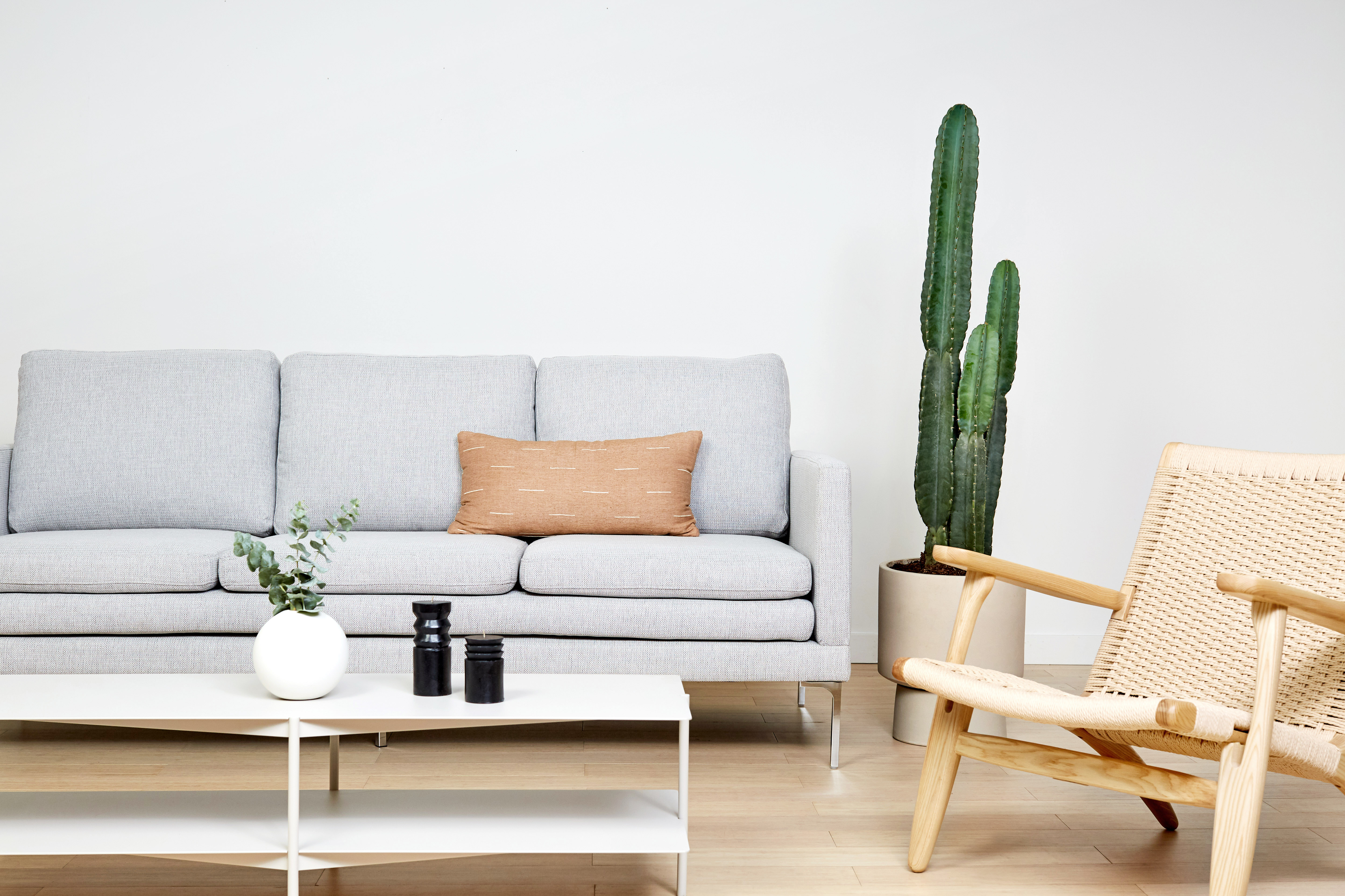 Why Is Renting Furniture a Trendy Thing Now?