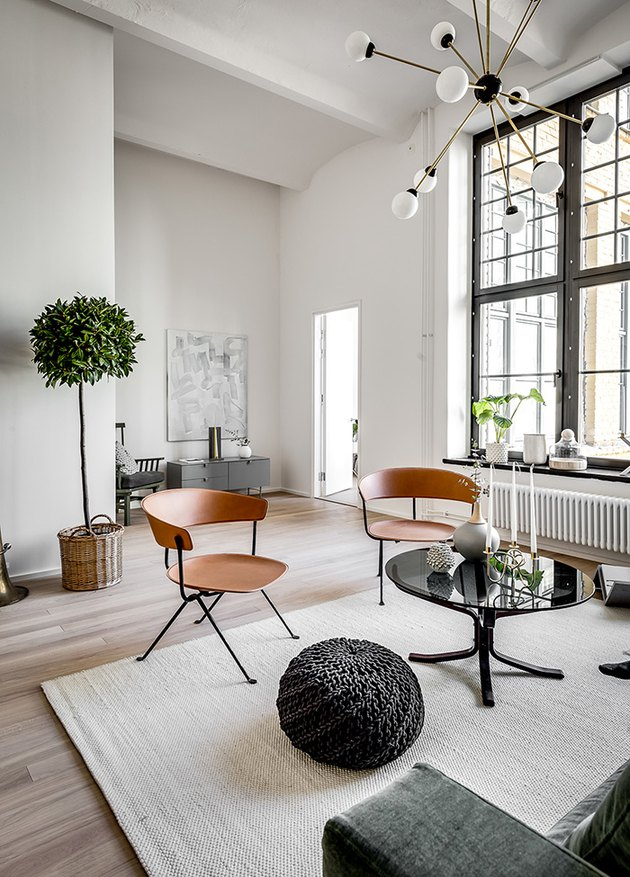 Scandinavian Design 101: From Its Origins to Modern Inspiration for Your Home