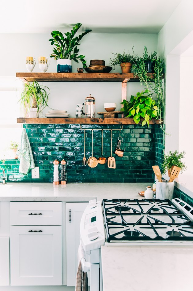 Want Kitchen Ideas? Our Must-Have Culinary Reno Guidebook Has Them in Spades