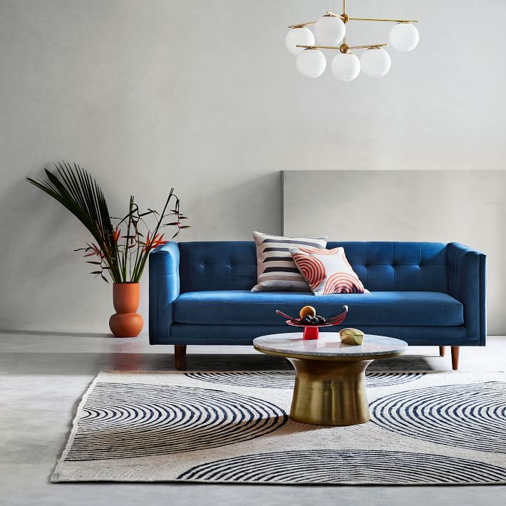 Everything You Should Buy During West Elm's Massive Warehouse Sale