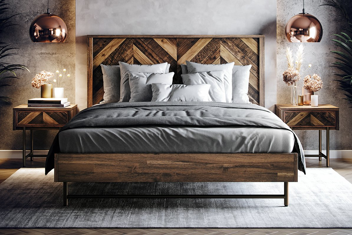 Get a Head Start on Fall Decor Trends During Apt2B's Huge Autumn Sale