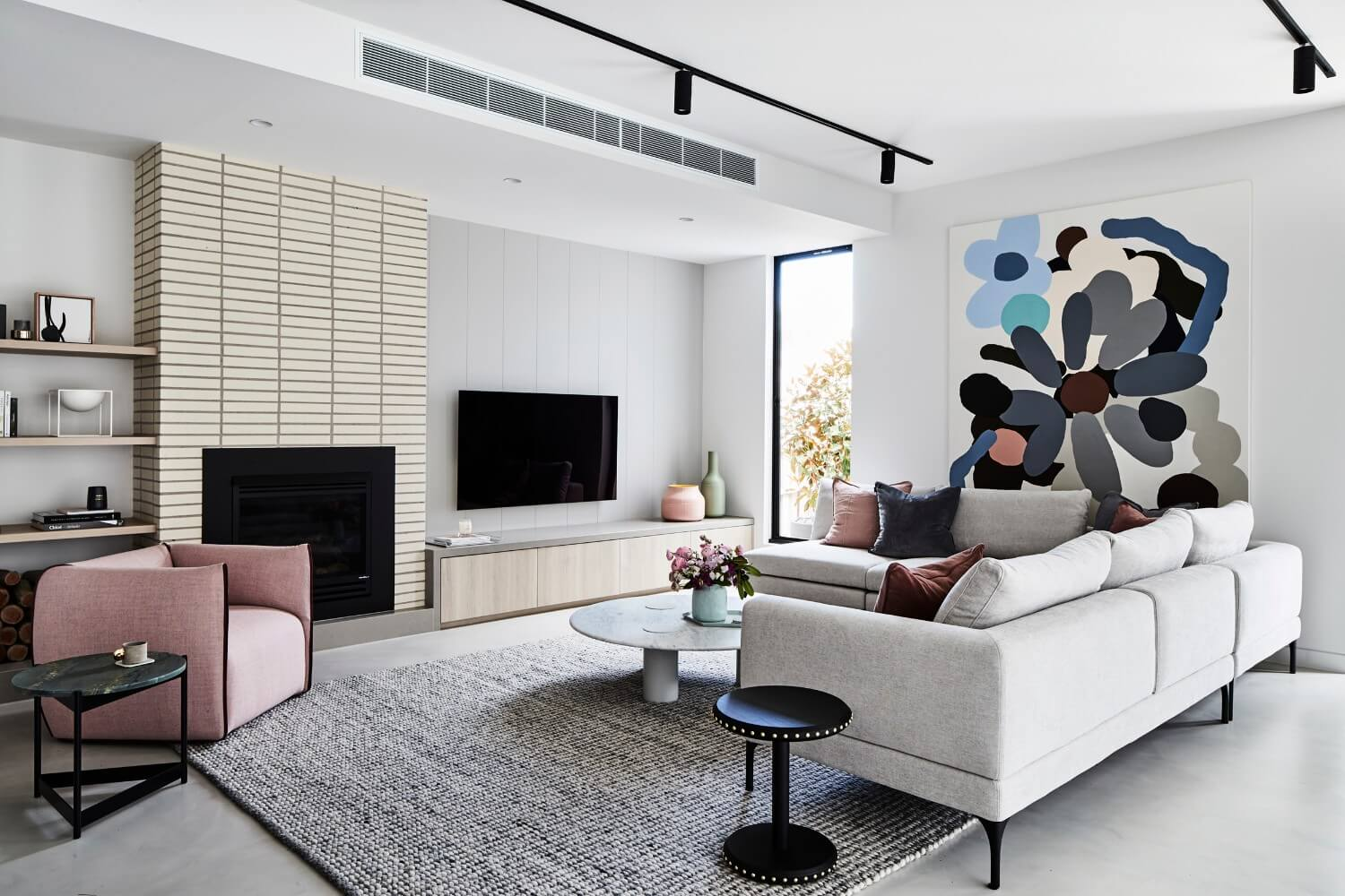 Looking for Living Room Style Ideas? Congratulations, You've Come to the Right Place