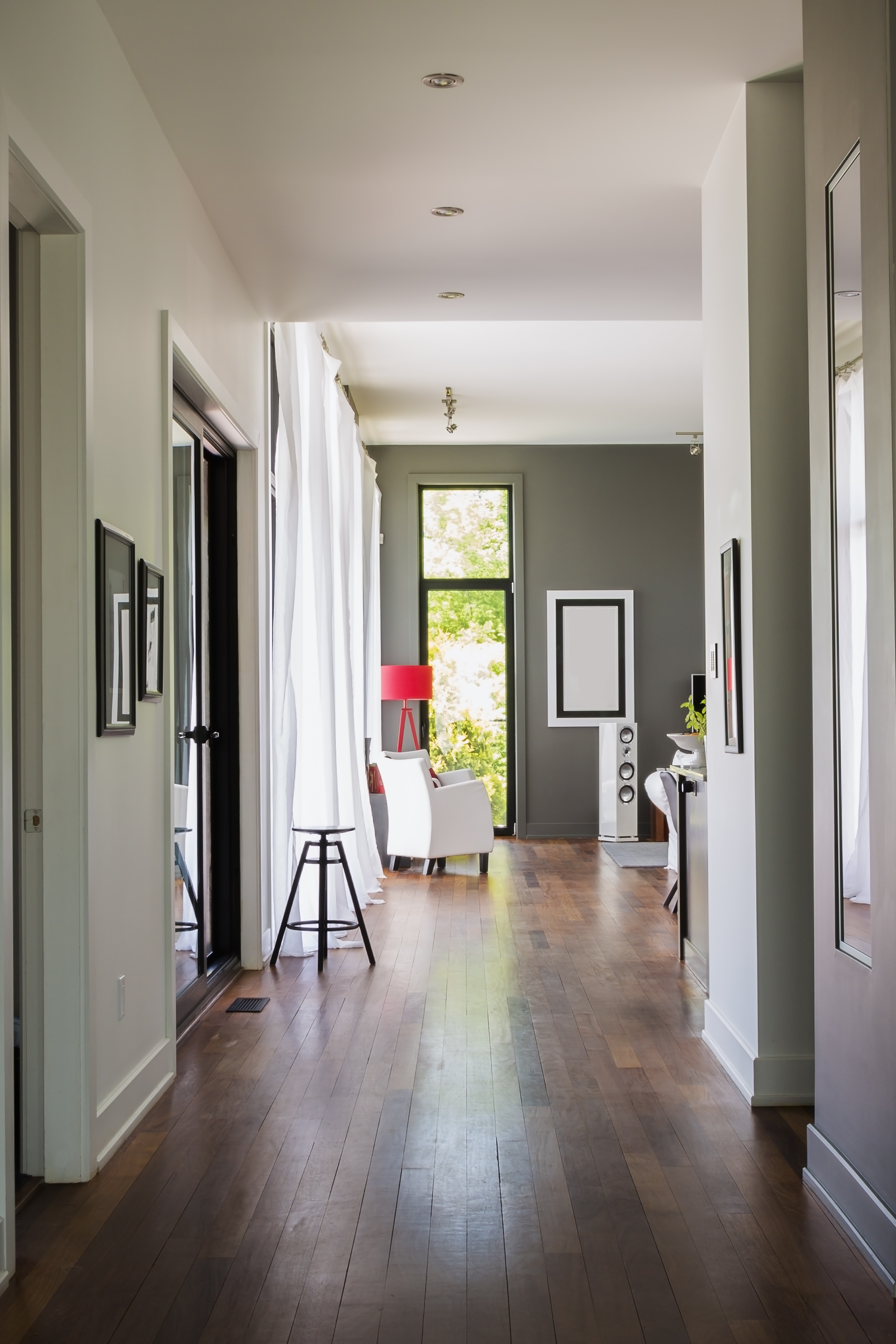 Eco-Friendly Flooring: What You Need to Know
