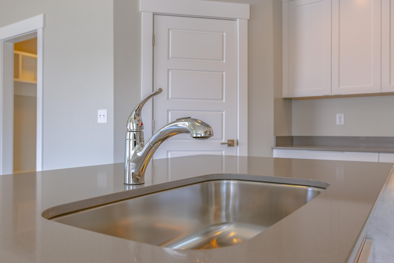 Best Kitchen Countertops for DIY Installation