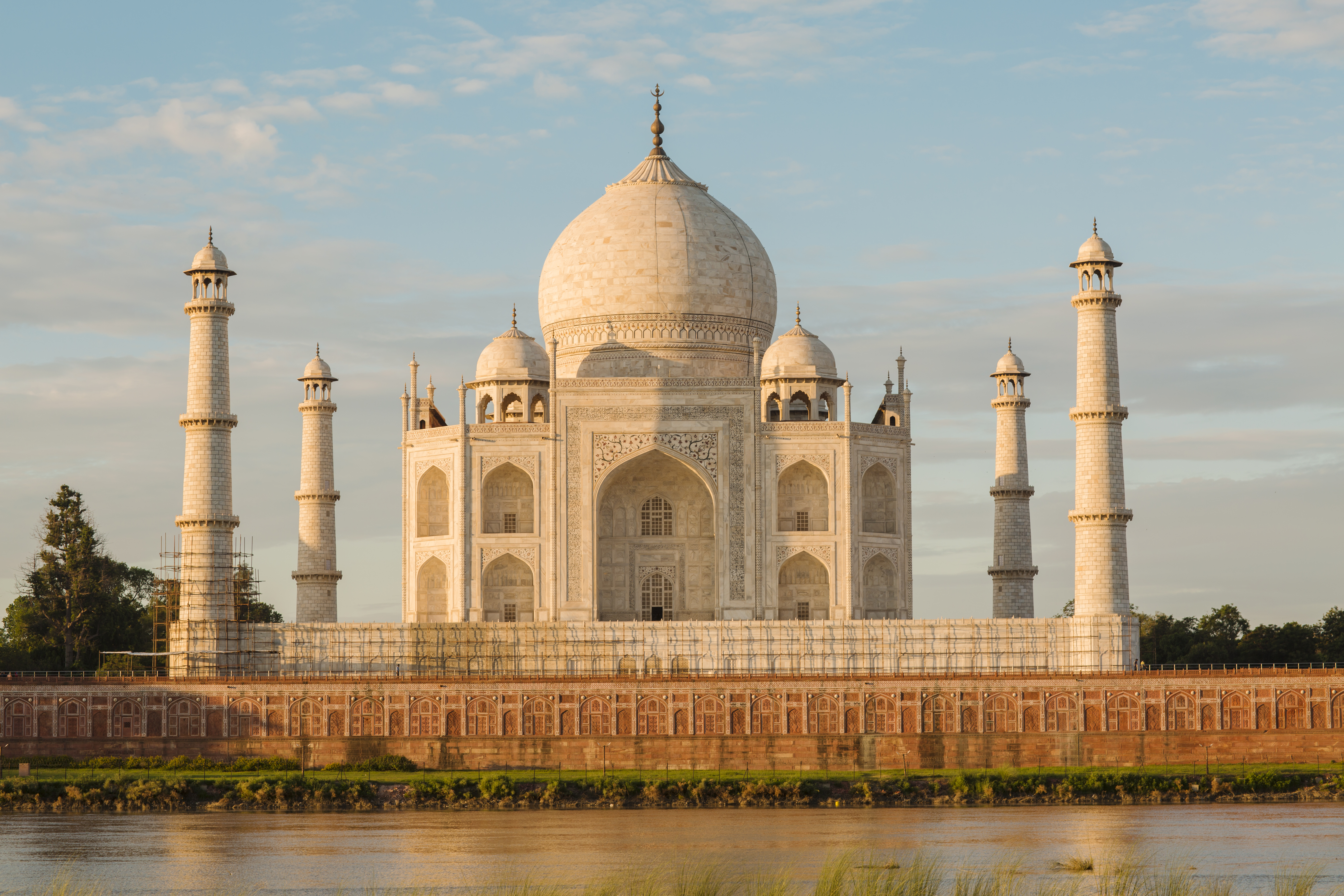 What Are Different Types of Domes?