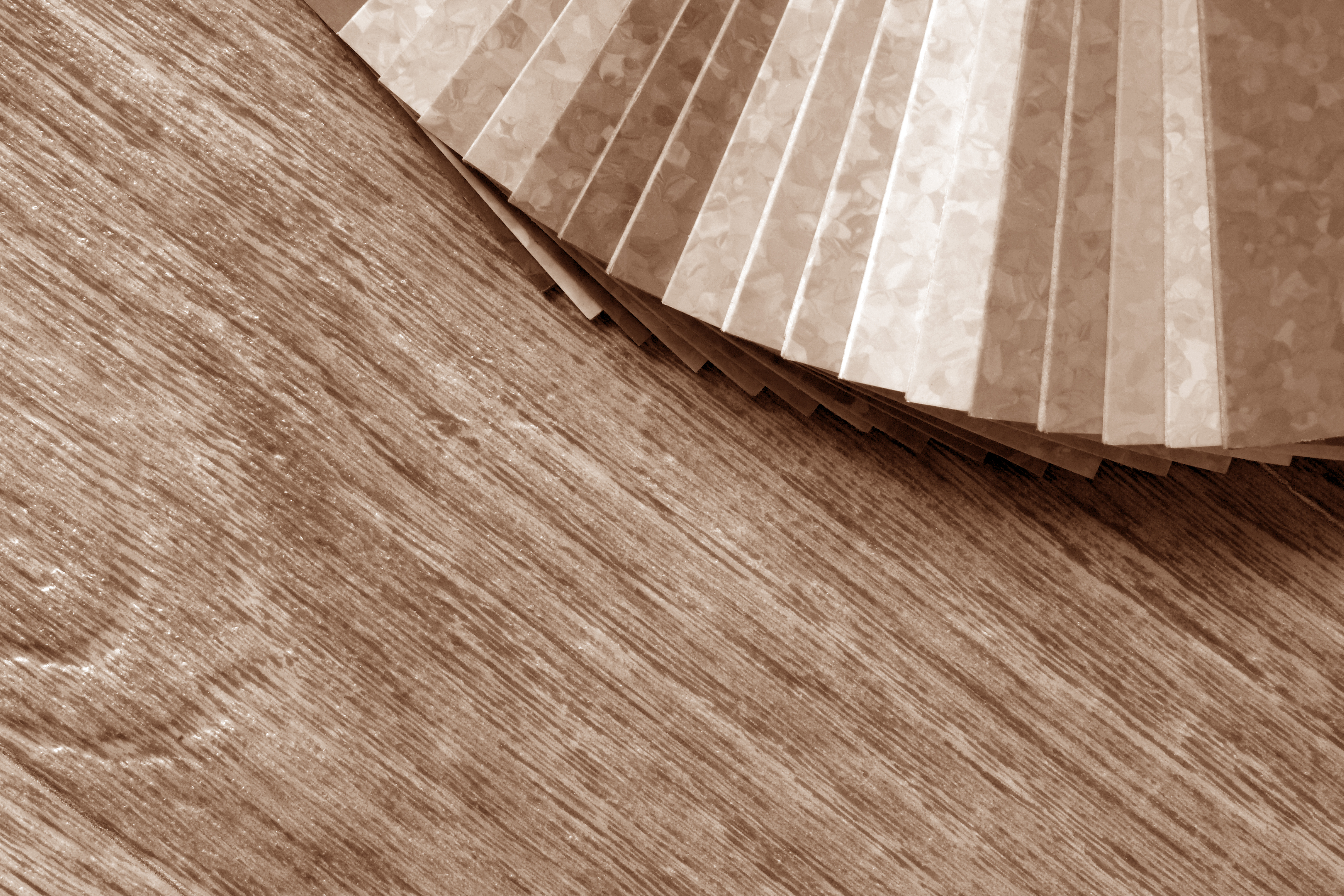 Linoleum Flooring: What You Need to Know