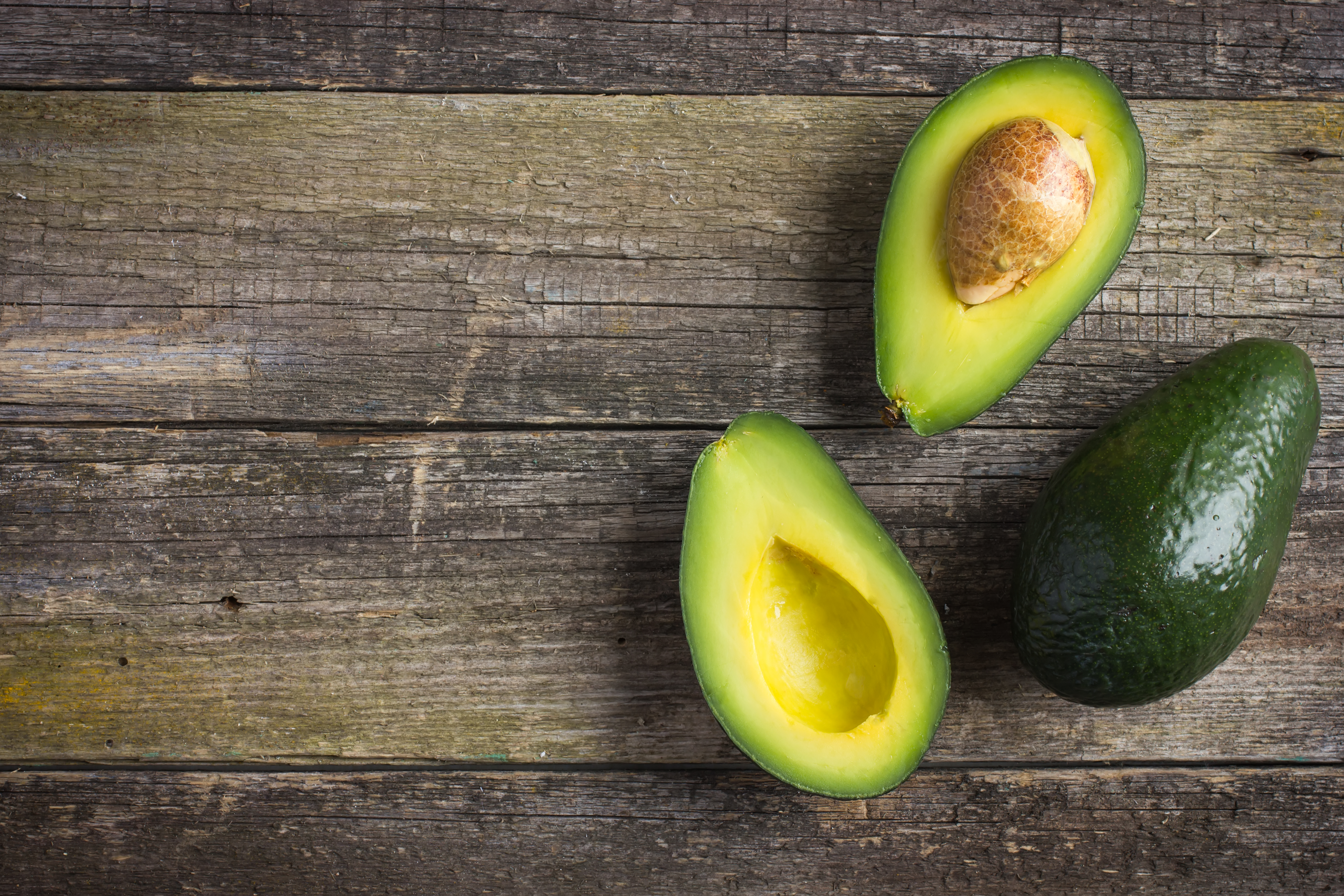 8 Easy Ways to Add Avocado to Your Meals