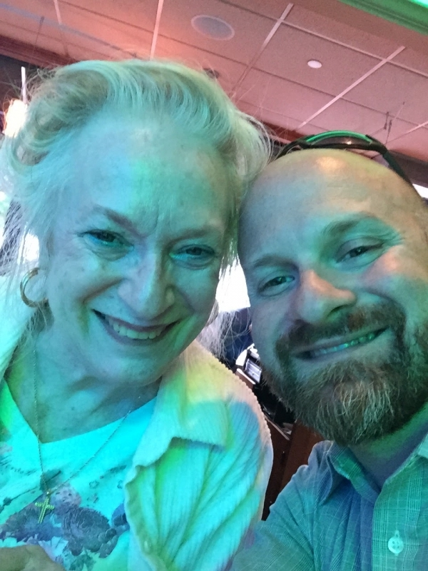 When My Mom Was Diagnosed With Alzheimers, I Felt So Alone recommend