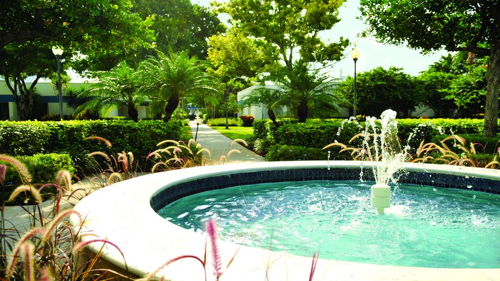 ... Treatment Centers - Heroin Addiction Treatment in West Palm Beach, FL