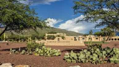 Photo of Sabino Recovery