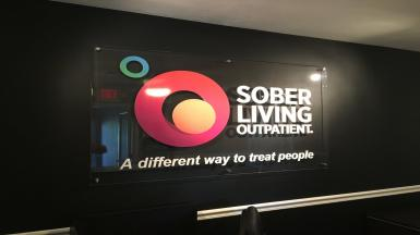 Photo of Sober Living Outpatient