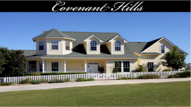 Photo of Covenant Hills Treatment Center for Women