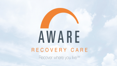 Photo of Aware Recovery Care Home Based Addiction Services