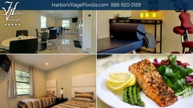 Photo of Harbor Village