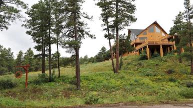 Photo of Arrowhead Lodge