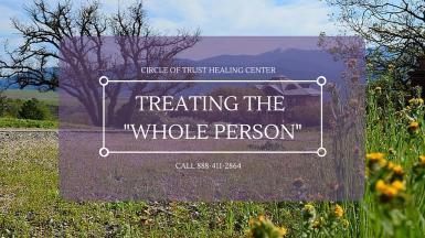 Photo of Circle of Trust Healing Center