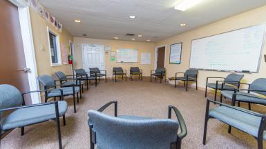 Photo of Townsend Treatment Centers
