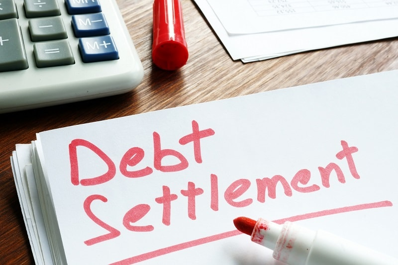 Debt Settlement: Tips for Negotiating with Creditors