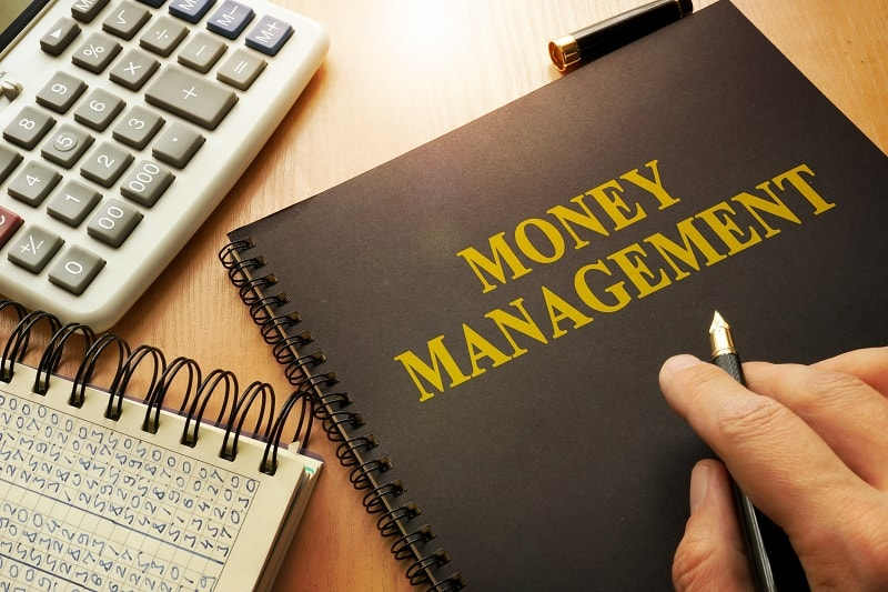 Five Money Management Skills to Improve Your Finances