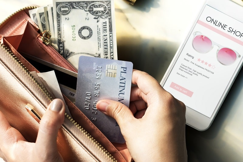 The Cost of Credit Card Rewards