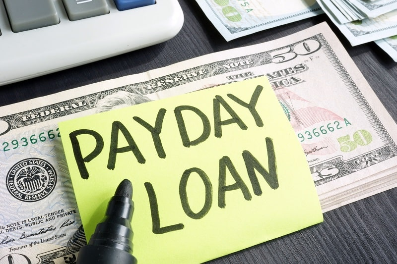 Payday Loan Alternatives You Should Consider