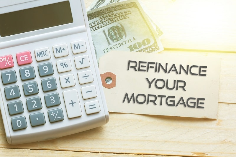 How to Refinance Your Debts