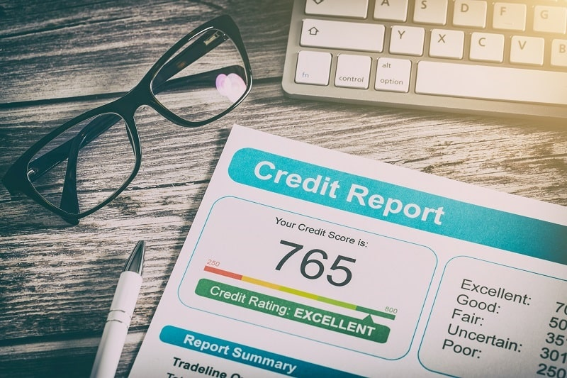 How to Quickly Boost Your Credit Score