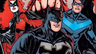 batman-graphic