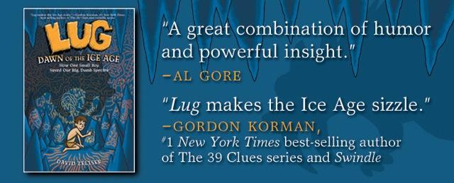 Al-Gore-and-Gordon-Korman-lite-copy