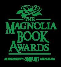 magnoliabook-logo.jpg