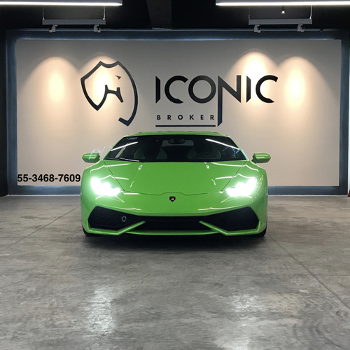 http://s3-us-west-1.amazonaws.com/db-imports/photos/images/000/000/547/thumb/Huracan_Verde.001.jpeg?1504900014
