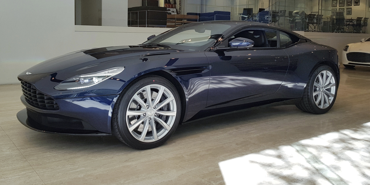 Db11 midnight blue.006
