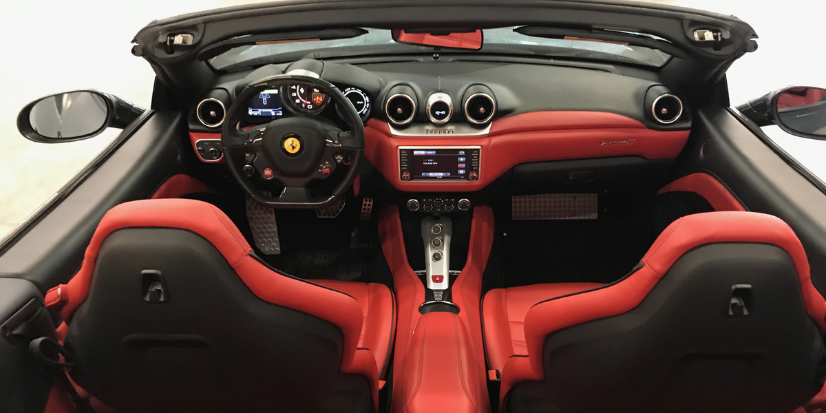 //s3-us-west-1.amazonaws.com/db-imports/photos/images/000/001/234/large/Ferrari_California_T_Pagina.007.jpeg?1519845580