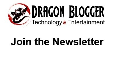 join-newsletter
