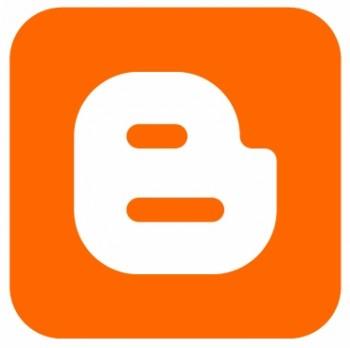Cara Edit Template HTML Blogger