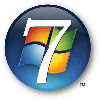 How to Reset Windows 7 Free Trial Activation Period