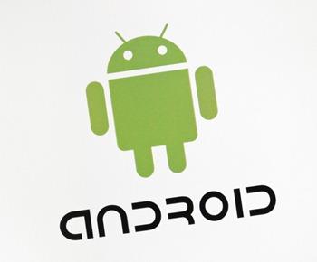 android_thumb.jpg