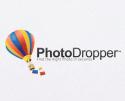 Photo Dropper