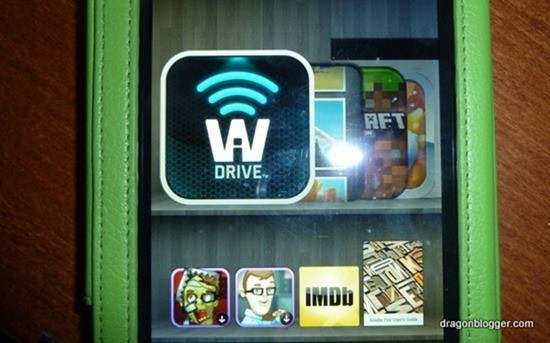 wi-drive-kindle-fire-app-2_thumb.jpg