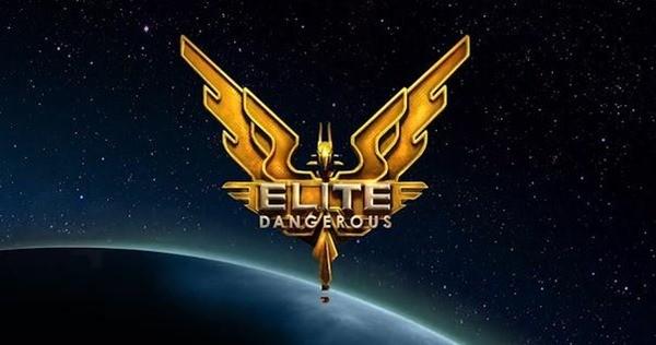 elite-dangerous-kickstarter