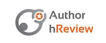Author hReview